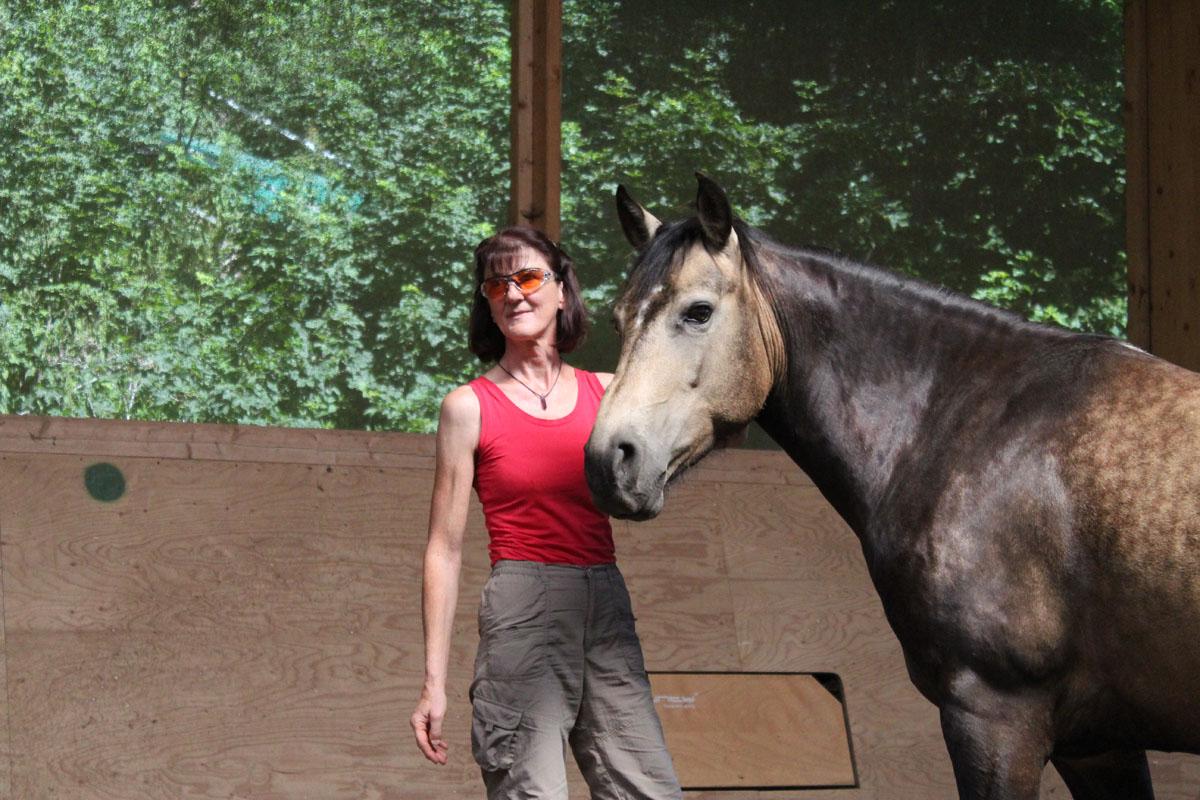 pferbindungswege_anne_preiss_weil-uns-pferde-so-viel-lehren_1