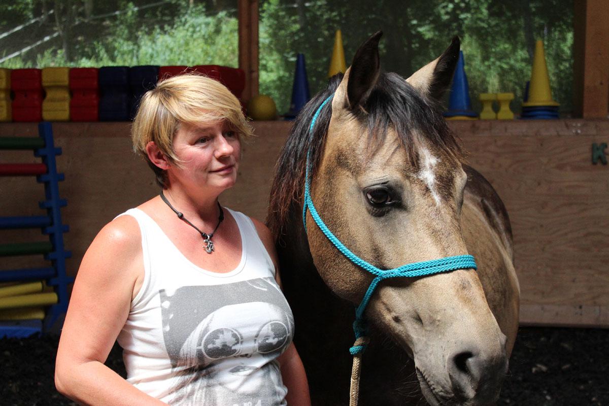 pferbindungswege_anne_preiss_weil-uns-pferde-so-viel-lehren_24